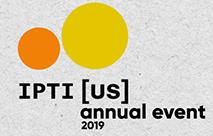 IPTI [US] annual event 2019
