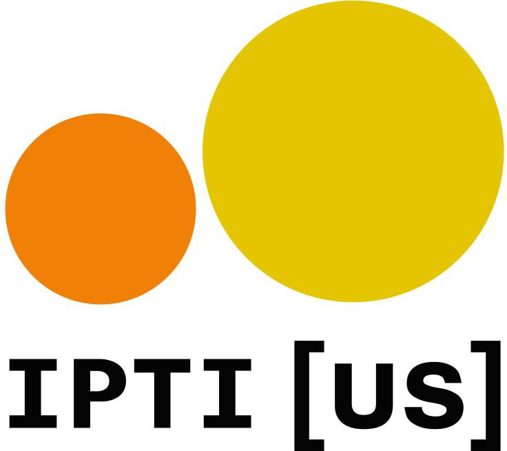 IPTI [US] annual event 2018