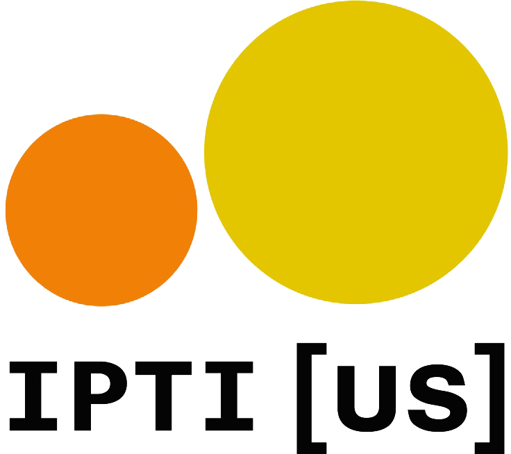 IPTI [US] Evento Anual 2018